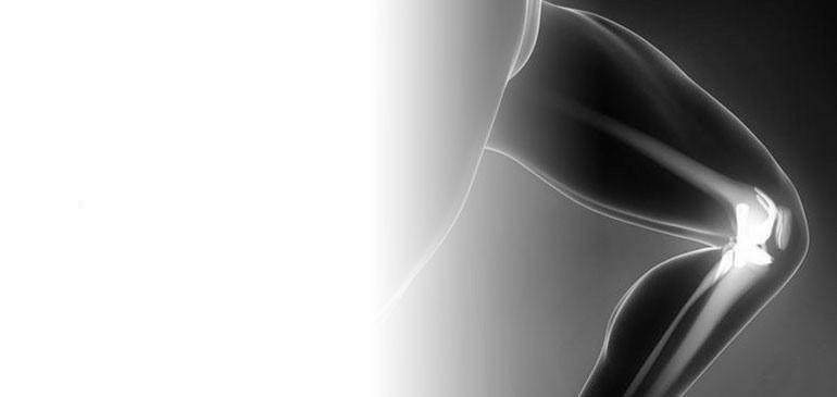 Остеоартроз суставов лечение